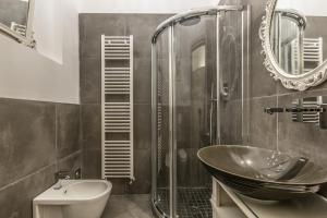 AB Suite Innovative Design B&B (4 of 59)