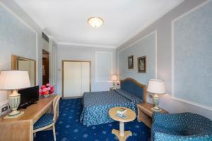 Hotel Astoria (6 of 24)