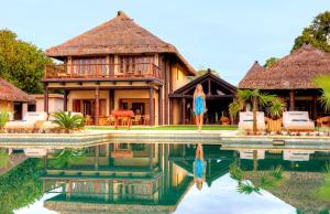 Nanuku Auberge Resort (19 of 105)