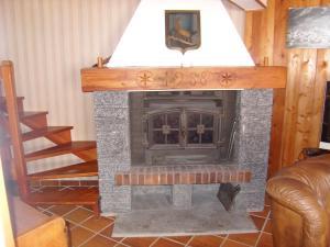Location gîte, chambres d'hotes Résidence la Stellina dans le département Savoie 73