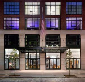 Crosby Street Hotel (38 of 64)