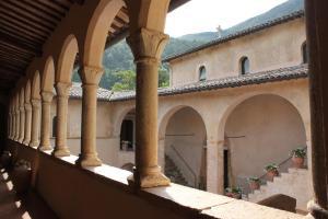 Abbazia San Pietro in Valle (21 of 200)