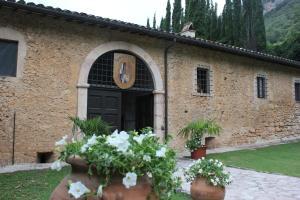 Abbazia San Pietro in Valle (25 of 200)