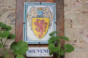 Abbazia San Pietro in Valle (26 of 200)