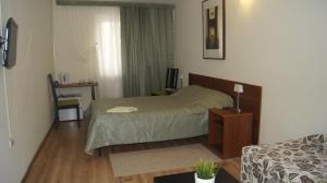 Guest House Comfort - Nagayevo