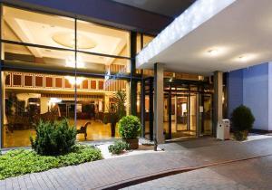 Jasek Premium Hotel Wroclaw