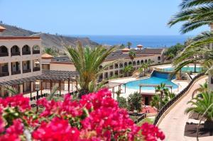 Hotel Jandia Golf, Morro Jable - Fuerteventura