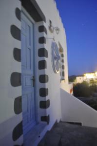 Pico Bello, Residence  Grikos - big - 42