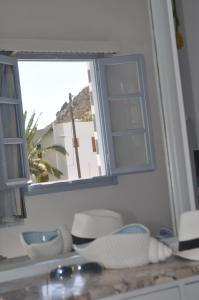 Pico Bello, Residence  Grikos - big - 5