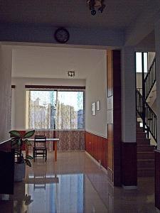 Ipanema Hotel, Szállodák  Tingáki - big - 37