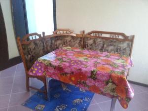 Koshkin Dom Guest House, Penziony  Goryachiy Klyuch - big - 28