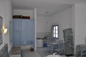 Pico Bello, Residence  Grikos - big - 28