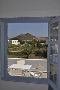 Pico Bello, Residence  Grikos - big - 27