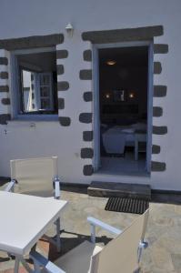 Pico Bello, Residence  Grikos - big - 22