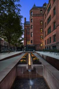 The High Line Hotel (14 of 40)
