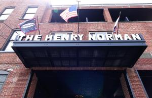 Henry Norman Hotel (12 of 54)