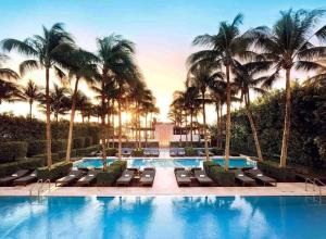 The Setai, Miami Beach (9 of 41)