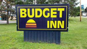 Budget Inn Fairport - Accommodation