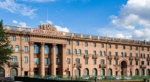Hotel Sovietsky (32 of 115)