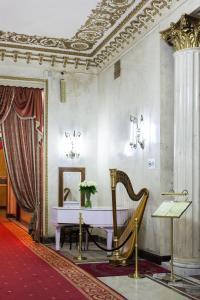 Hotel Sovietsky (8 of 115)
