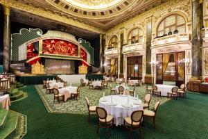 Hotel Sovietsky (15 of 115)