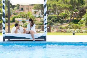 Blau Privilege PortoPetro Beach Resort & Spa (10 of 89)