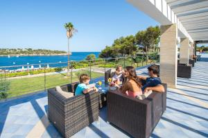 Blau Privilege PortoPetro Beach Resort & Spa (22 of 89)