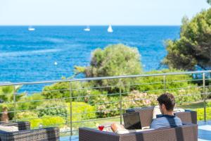 Blau Privilege PortoPetro Beach Resort & Spa (23 of 89)
