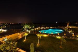 Blau Privilege PortoPetro Beach Resort & Spa (14 of 89)