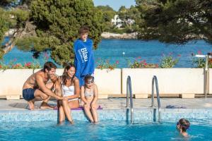 Blau Privilege PortoPetro Beach Resort & Spa (11 of 89)