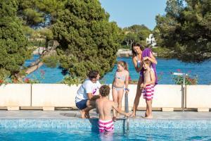 Blau Privilege PortoPetro Beach Resort & Spa (24 of 89)