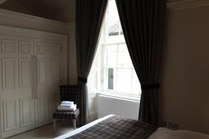 Dreamhouse at Blythswood Apartments Glasgow, Appartamenti  Glasgow - big - 6