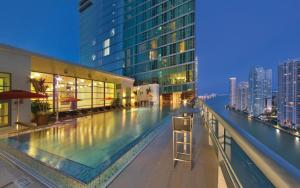 Hotel Beaux Arts Miami (26 of 49)