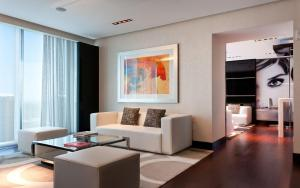 Hotel Beaux Arts Miami (22 of 45)