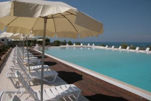 Residence Gli Stingi - AbcAlberghi.com