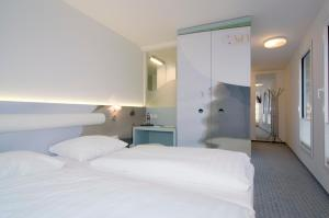 Hotel New Orleans, Hotely  Wismar - big - 46