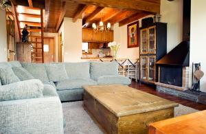 Location gîte, chambres d'hotes Casa 4 Habitaciones en Osseja dans le département Pyrénées Orientales 66