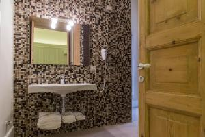 B&B Porta Baresana, Bed & Breakfast  Bitonto - big - 42