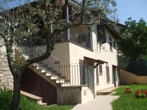 Camere Ramaccia - AbcAlberghi.com