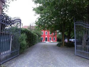 Corte Di Venezia - AbcAlberghi.com