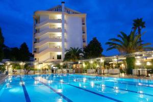 Hotel Mirasole International - Gaeta