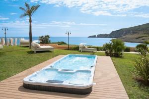 Viva Cala Mesquida Resort & Spa (19 of 55)
