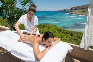 Viva Cala Mesquida Resort & Spa (34 of 55)