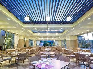 Minoa Palace Resort & Spa (26 of 62)