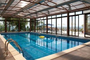 obrázek - Park Hotel Arbanassi