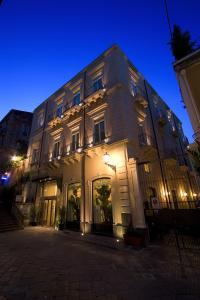 Il Principe Hotel Catania - AbcAlberghi.com