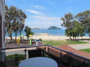 obrázek - Sunset Beach Apartments