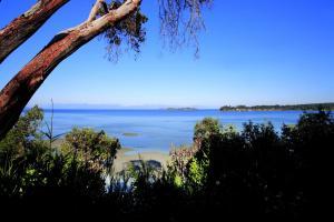 obrázek - Tigh-Na-Mara Seaside Spa Resort
