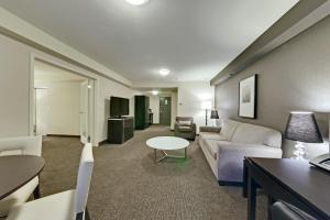 The Coast Kamloops Hotel & Conference Centre - Kamloops