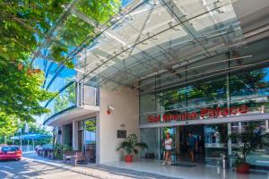 Sol Marina Palace (27 of 59)